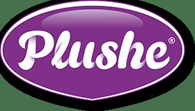Блог Plushe Logo